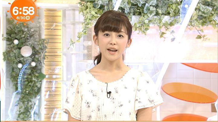 miyaji20160830_12.jpg