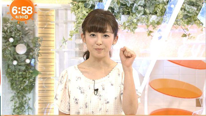 miyaji20160830_14.jpg