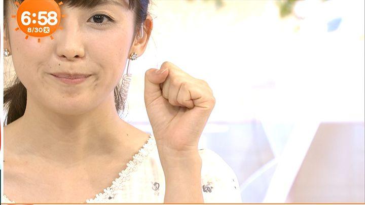 miyaji20160830_15.jpg