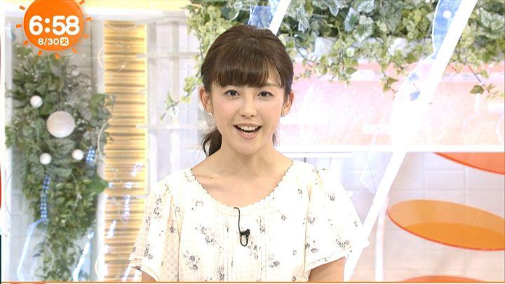 miyaji20160830_16.jpg