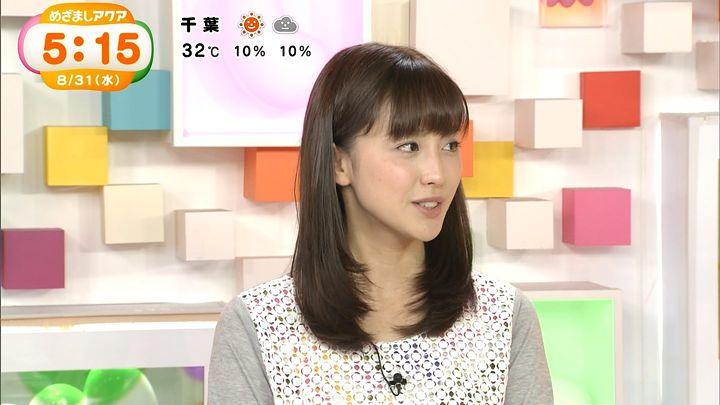 miyaji20160831_09.jpg