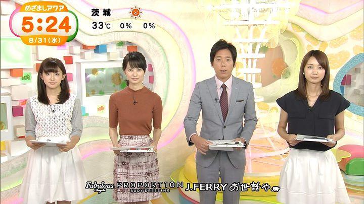 miyaji20160831_11.jpg