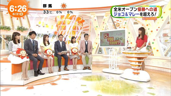 miyaji20160831_12.jpg