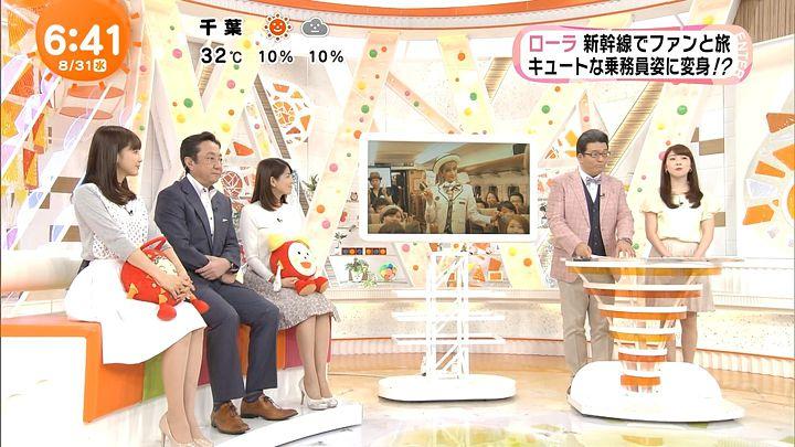miyaji20160831_15.jpg