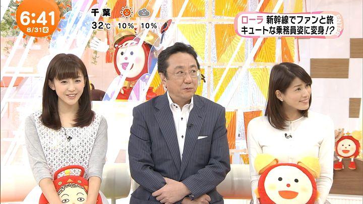 miyaji20160831_16.jpg
