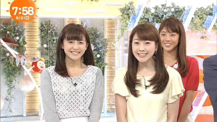 miyaji20160831_20.jpg