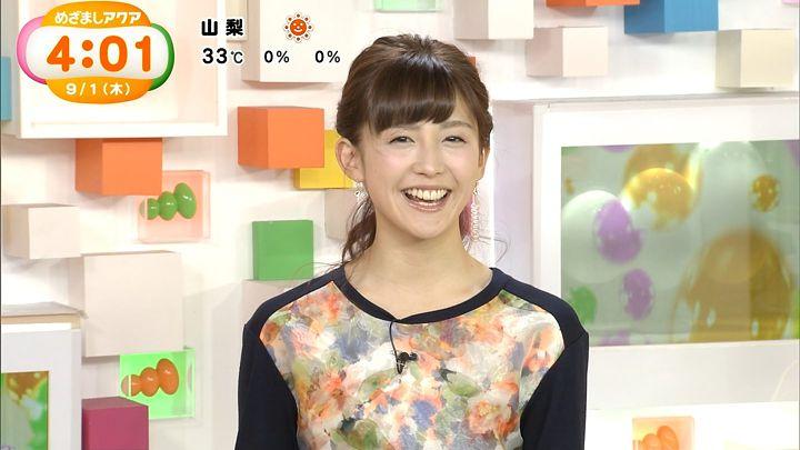 miyaji20160901_02.jpg