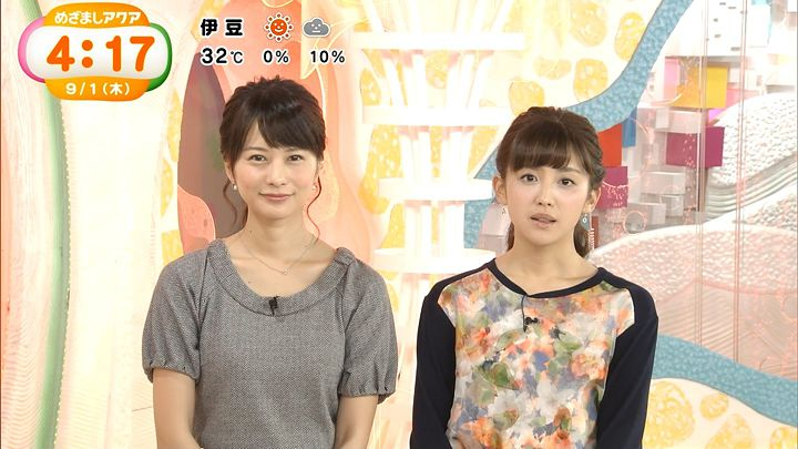 miyaji20160901_03.jpg