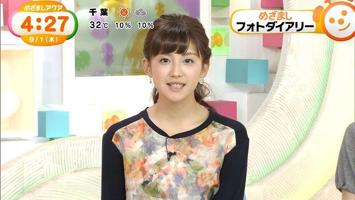 miyaji20160901_04.jpg