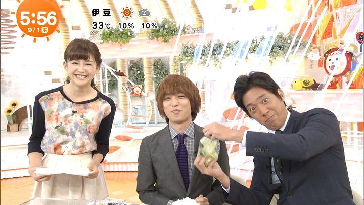 miyaji20160901_16.jpg