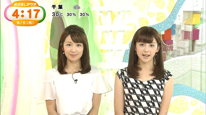 miyaji20160905_02.jpg