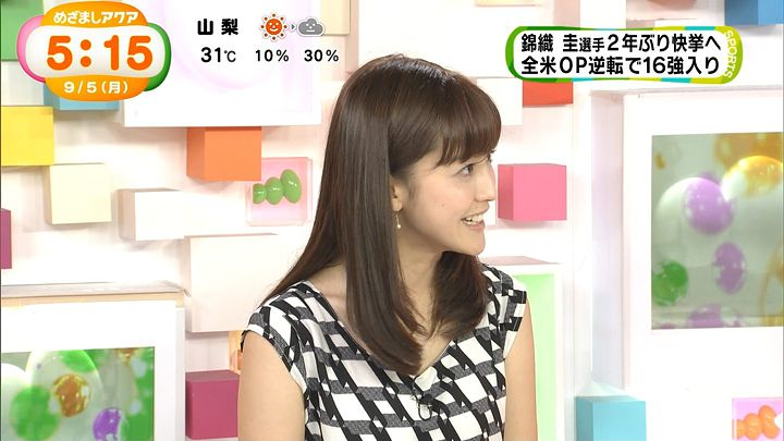 miyaji20160905_13.jpg