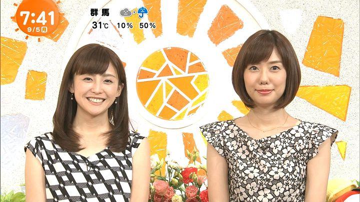 miyaji20160905_22.jpg