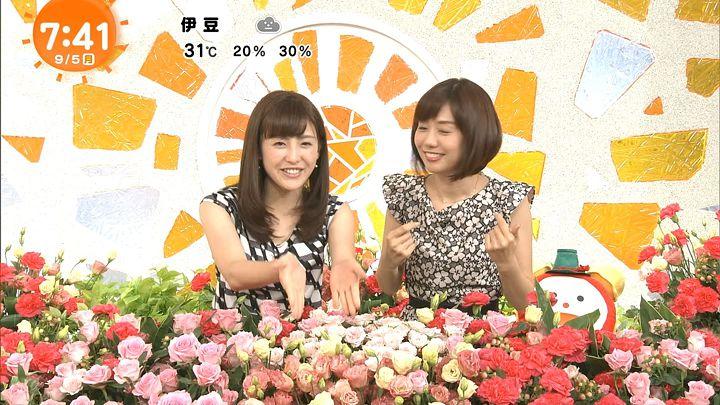 miyaji20160905_26.jpg