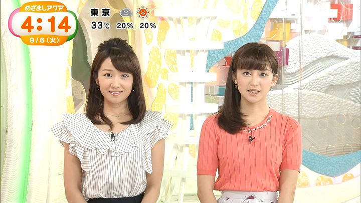 miyaji20160906_03.jpg