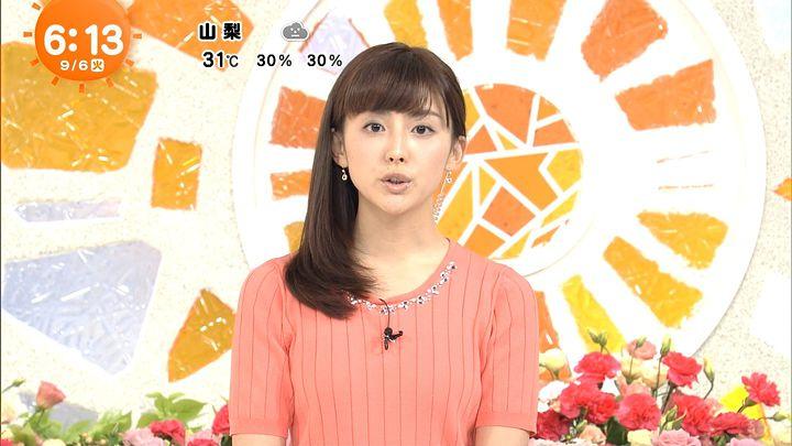 miyaji20160906_15.jpg
