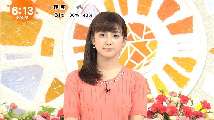 miyaji20160906_16.jpg