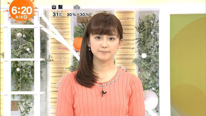 miyaji20160906_17.jpg