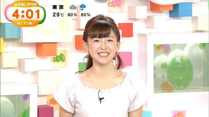 miyaji20160907_03.jpg