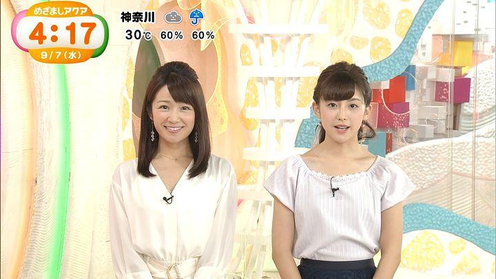 miyaji20160907_05.jpg