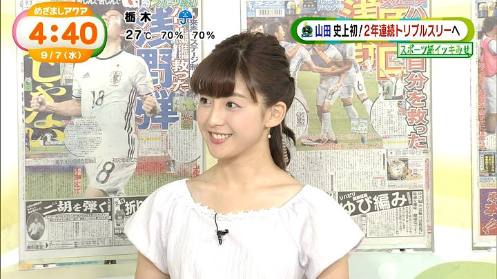 miyaji20160907_10.jpg