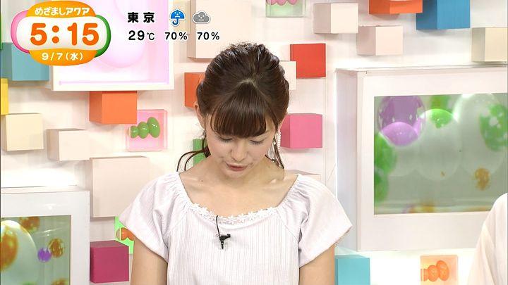 miyaji20160907_15.jpg