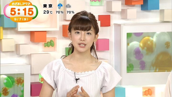 miyaji20160907_16.jpg
