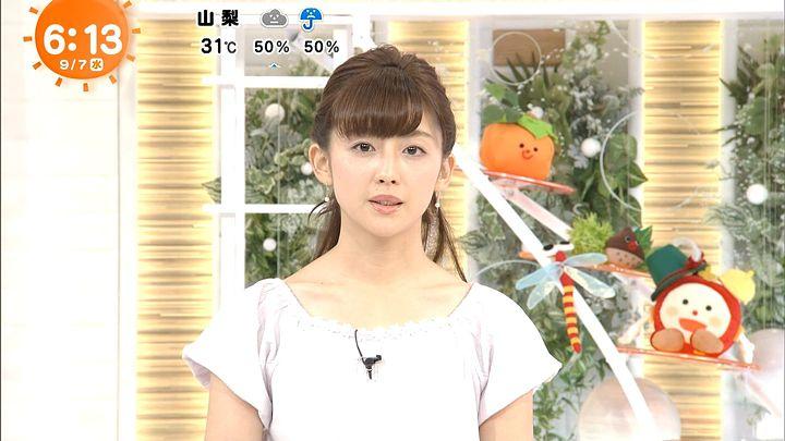 miyaji20160907_18.jpg