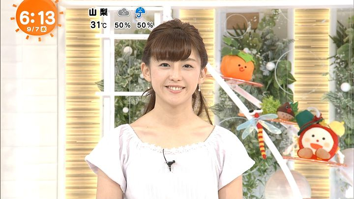 miyaji20160907_19.jpg