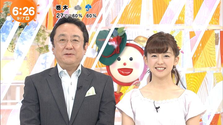 miyaji20160907_21.jpg