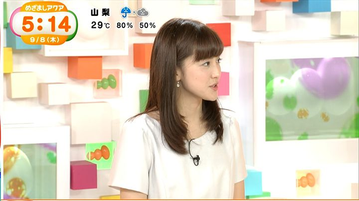 miyaji20160908_16.jpg