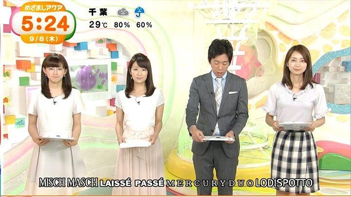 miyaji20160908_17.jpg