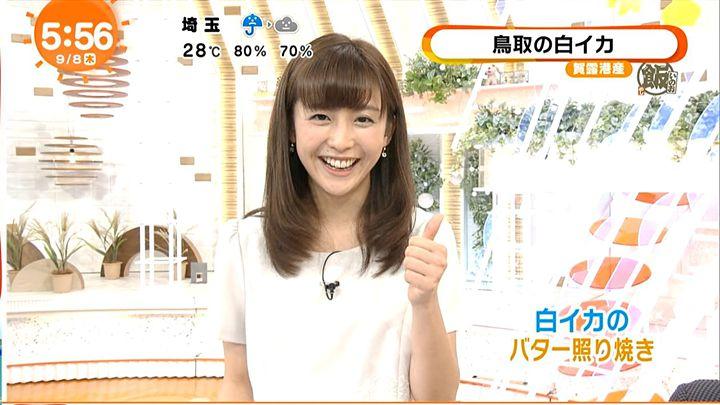 miyaji20160908_18.jpg
