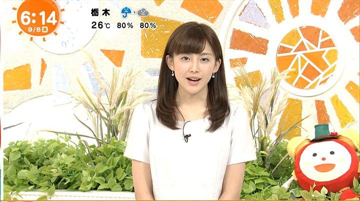 miyaji20160908_20.jpg