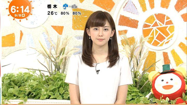 miyaji20160908_21.jpg