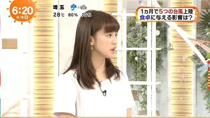 miyaji20160908_22.jpg
