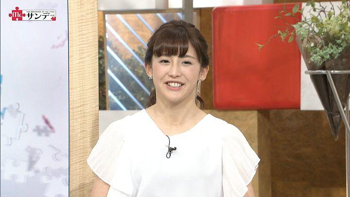 miyaji20160911_03.jpg