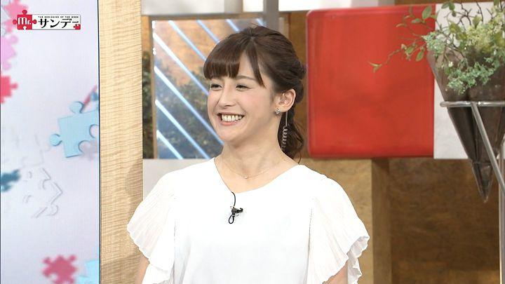 miyaji20160911_04.jpg