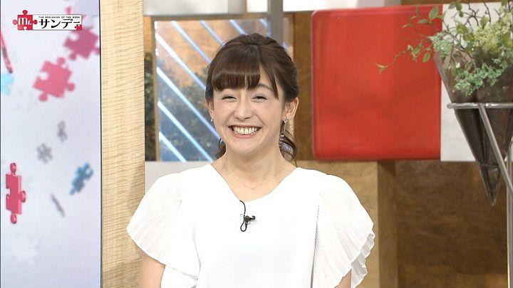 miyaji20160911_05.jpg