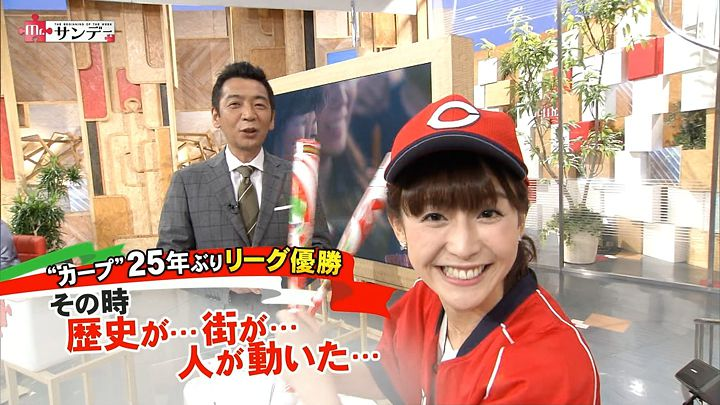 miyaji20160911_08.jpg