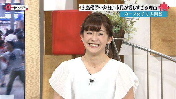 miyaji20160911_12.jpg
