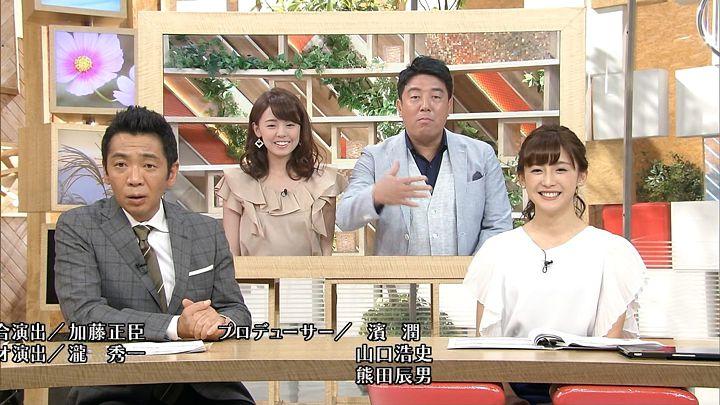 miyaji20160911_16.jpg