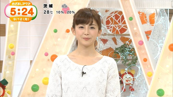 miyaji20160912_01.jpg