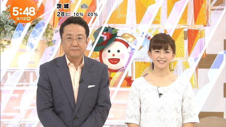 miyaji20160912_07.jpg