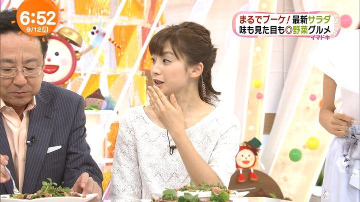 miyaji20160912_12.jpg