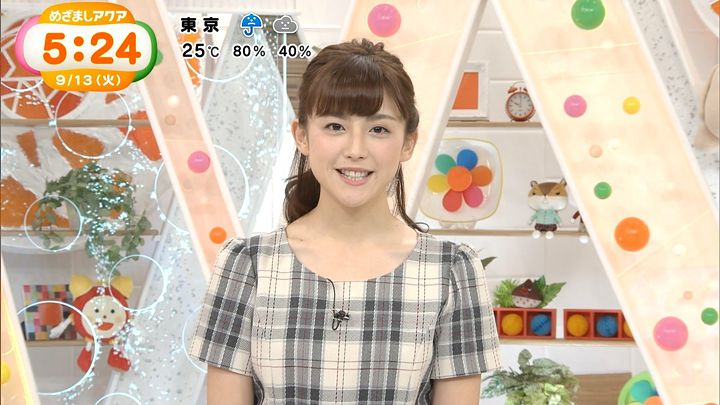 miyaji20160913_02.jpg