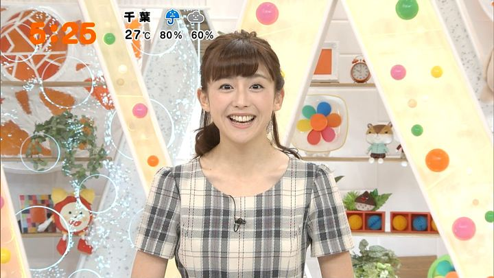 miyaji20160913_03.jpg