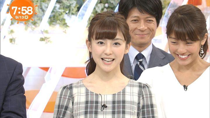 miyaji20160913_13.jpg