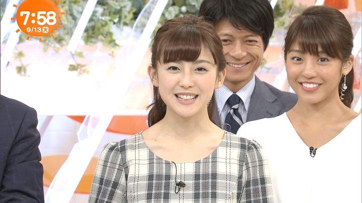 miyaji20160913_14.jpg