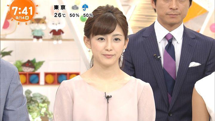 miyaji20160914_21.jpg